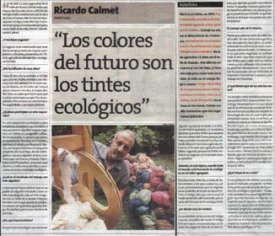 Nosotros Prensa Perú-21